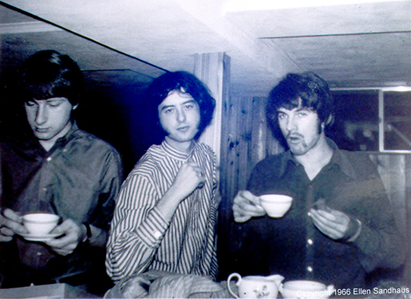 e-yardbirds-tea.jpg
